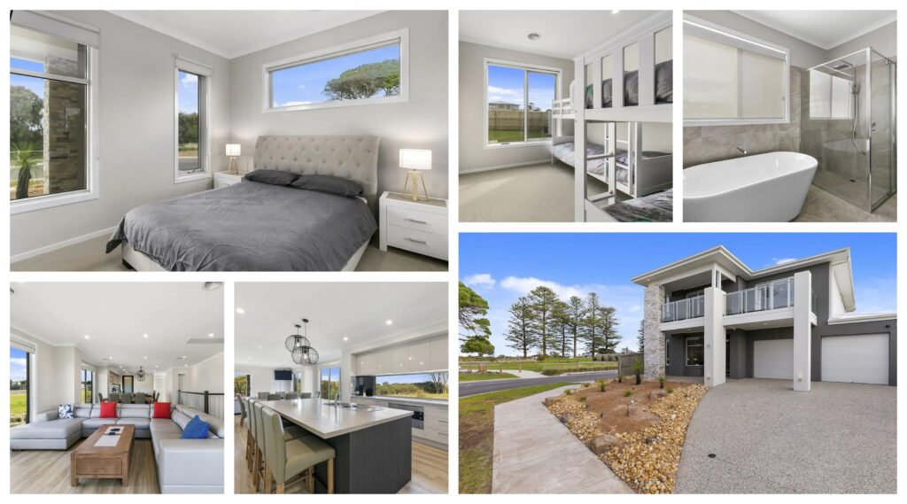 Best places to stay in Philip Island