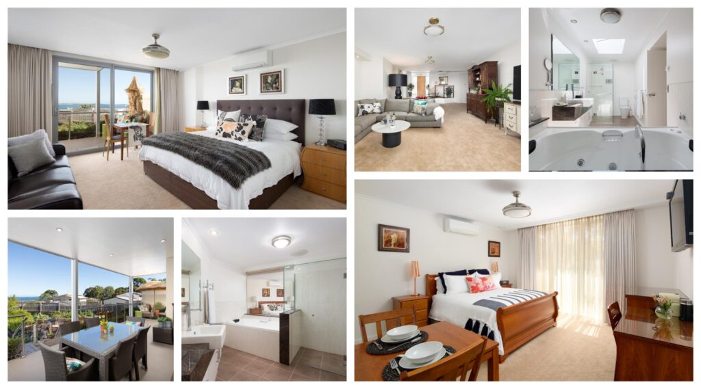 Best homestay to stay in Philip Island